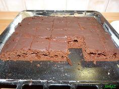 Perník ako pavučinka - obrázok 1 Anna, Cakes, Cake Makers, Kuchen, Cake, Pastries, Cookies, Torte, Layer Cakes