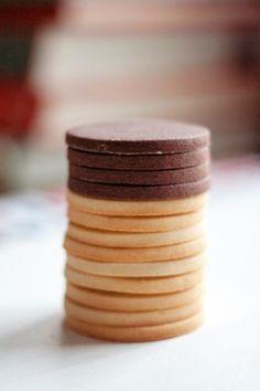 Trucos y consejos para hacer y conservar galletas caseras