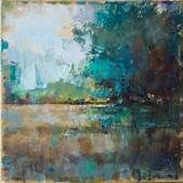 281 best images about Abstract landscape on Pinterest ...