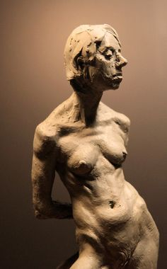 Giovanni Nakpil Art - Gallery - Sculptures