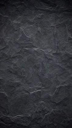 Hd Telefon Duvar Kağıtları (2) | Nasihatler Ps Wallpaper, Black Background Wallpaper, Textured Background, Black Backgrounds, Background Images, Wallpaper Backgrounds, Black Textured Wallpaper, Iphone Backgrounds, Texture Architecture