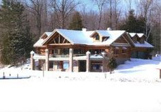 438 W Hill Rd Lewiston MI - Home For Sale and Real Estate Listing - MLS #269748 - Realtor.com®