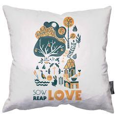 Mopa   Sow, Reap, Love