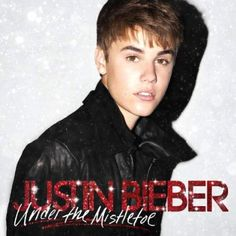 justin bieber + christmas=wonderful...one of the best christmas albums I have ever heard!