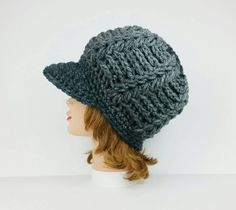 d6b24ebb4f718 23 Best visor hats images