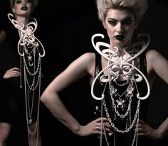Rob Elford Design | Collections