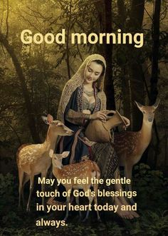 Good Morning sister and all,have a beautiful day God bless,xxx take care and keep safe,❤❤❤ Morning Prayer Quotes, Happy Morning Quotes, Morning Greetings Quotes, Good Morning Messages, Good Morning Good Night, Good Morning Wishes, Good Morning Beautiful Pictures, Good Morning Inspiration, Good Morning Images