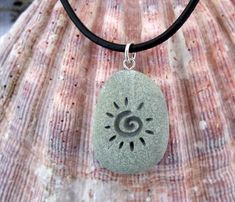 Mister Sun, Sun, Mr. Golden Sun, please shine down on me! This primitive little sun design is a must have for any serious sun worshiper! This design is deeply e