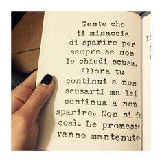 ►http://bit.ly/1vCHmf7◄ Emma Marrone:  #EmmaMarrone