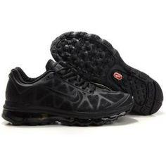 Nike Air Max 2011 Men's Running Shoe Grey/White/Blue 429889 024 | Nike Air  Max 2011 | Pinterest | Nike air max 2011