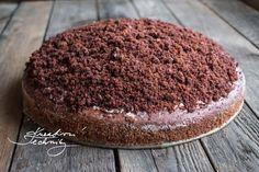 Krtkův dort: skvělý domácí recept | Kreativní Techniky Tiramisu, Sugar, Ethnic Recipes, Food, Essen, Meals, Tiramisu Cake, Yemek, Eten
