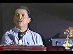 Armonia Espiritual: La Alabanza - Padre John Mario Montoya