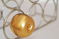 word aptly spoken is like apples of gold in settings of silver ...