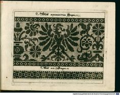 phoenix? Sibmacher 1597 pattern - image 00031