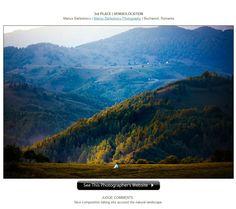 Marius Barbulescu Photography Blog: ISPWP Wedding Photography Contest Winners | Spring 2012