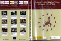 DVD que inclúe os seguintes filmes: Sonnailles et chaudrons de cuivre -- Jerez-Xérèz-Sherry -- Comment se fait le fromage en Hollande -- L'art d'être heureux -- El queso manchego -- Edam Daasmarkt(Cheesemarket Edam) -- Fructidor ou le parfait photographe -- Descubriendo el Jerez -- Overstag, Sicco Mansholt (1908-1995) Queso Manchego, Parfait, Convenience Store, Movies, Documentaries, Cowbell, Cauldron, Holland, Being Happy