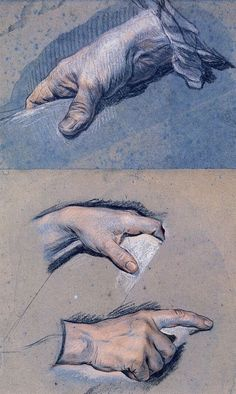 https://vk.com/academic_drawing?z=photo-9084693_456245881/album-9084693_00/rev