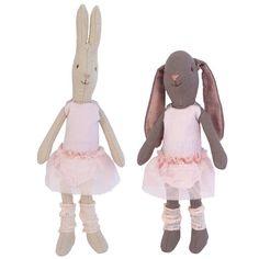 My Sweet Muffin - Maileg Ballerina Bunny, Rabbit