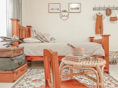 Transitional Rugs, Old World Charm, Interior Styling, Color Splash, Coupon, Flooring, Colour, The Originals, Night