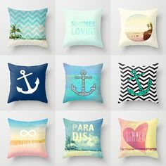 http://society6.com/mstudio/9-Pillows-that-feel-like-summer