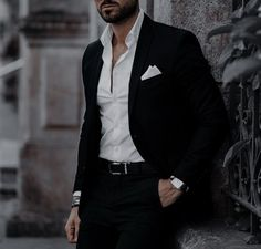 Bad Boy Aesthetic, Character Aesthetic, Aesthetic Indie, Mafia Outfit, Boss Man, Elegant Man, Badass Women, Stylish Men, Bad Boys