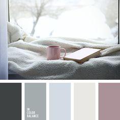 Color Palette cozy and calm Warm Color Schemes, Color Schemes Colour Palettes, Red Colour Palette, House Color Schemes, Color Combinations, Color Harmony, Color Balance, Color Palette Challenge, Color Celeste