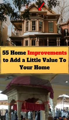 55 Home Improvements to Add a Little Value To Your Home Check out these 50 creative items that just about any parent can appreciate. 55 Improvements to# Add a # Little Value To Your Home Creative Bathroom Storage Ideas, Diy Bathroom Decor, Diy Wall Decor, Cute Living Room, Living Room Update, Rental House Decorating, Rental Kitchen, Floor Decal, Stick On Tiles