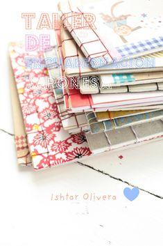 http://www.ishtarolivera.com/blog/2012/04/japanese-bookbinding-%E2%99%A5-encuadernacion-japonesa/