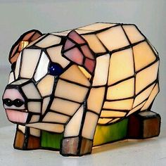 Pig♡ This Little Piggy, Little Pigs, Tout Rose, Piggly Wiggly, Pig Art, Cute Piggies, Flying Pig, Animals Of The World, Bowser