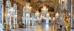 versailles_hall_of_mirrors.png (700×305)