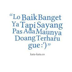 Super ideas for quotes indonesia nyindir sahabat New Quotes, Family Quotes, Girl Quotes, Happy Quotes, Words Quotes, Quotes To Live By, Positive Quotes, Funny Quotes, Motivational Words