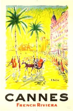 1960 Cannes 01