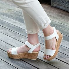 Another Edition レディスシューズ/ Summer Sandals picks on ShopStyle