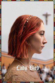 Ver Lady Bird Pelicula Completa en Español Latino HD, Ver la Pelicula de Lady Bird Completa en Español