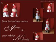 Elf On The Shelf, Holiday Decor, Christmas, Nice Asses