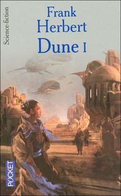 Nicolas Bouvier - Cover illustration for Dune 1 by Frank Herbert, 2005 Science Fiction Kunst, Science Fiction Series, Sci Fi Fantasy, Fantasy World, Fantasy Images, Dune Frank Herbert, Dune Book, Dune Series, Science Fiction Books