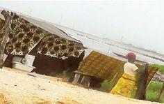 (c) Lagos Island, karimah ashandu