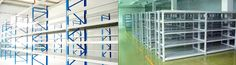 Aldonsteel - We are provided to Aldon Steel Is A Perfect Solution To Your Various Storage Related Needs. Slotted Angle Racks, Mezzanine Floor, Slotted Angle, Steel Rack...