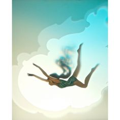 In Search of Atlantis ($20) ❤ liked on Polyvore featuring home, home decor, wall art, home & living, home décor, silver, wall décor, home wall decor, vertical wall art and photography wall art