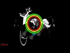 (1) Filip Motovunski & Rahmanee feat. Hornsman Coyote - Obidayah (HD) - YouTube
