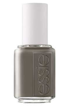 Essie 'Fall Collection' Nail Polish   Nordstrom - StyleSays