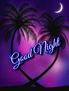 We send good night images to our friends before sleeping at night. If you are also searching for Good Night Images and Good Night Quotes. Good Night For Him, Beautiful Good Night Images, Good Night Love Images, Romantic Good Night, Good Night Prayer, Cute Good Night, Good Night Blessings, Good Night Gif, Good Night Sweet Dreams