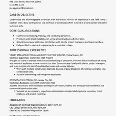 80 Best Of Photos Of Resume Objective Examples for University ...