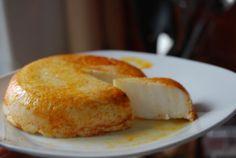 Queso y Mozzarella de tofu - Experimentos Dukan Vegan Recepies, Tofu Recipes, Vegetarian Recipes, Mozzarella, Dukan Diet, Cornbread, French Toast, Breakfast, Ethnic Recipes
