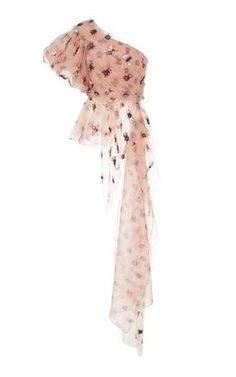 Get inspired and discover Johanna Ortiz trunkshow! Shop the latest Johanna Ortiz collection at Moda Operandi. Kpop Fashion Outfits, Stage Outfits, Girl Fashion, Fashion Dresses, Womens Fashion, Fashion Design, Style Fashion, Skirt Outfits, Fashion Styles