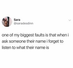 Pretty much everyone has experienced these things, but we don't talk about it Twitter Quotes Funny, Funny Relatable Quotes, Funny Tweets, Tweet Quotes, Mood Quotes, Really Funny Memes, Stupid Funny Memes, Funniest Memes, Texts