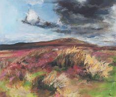 https://www.facebook.com/Arek-Rudyk-Paintings-Drawings-226790414421452/?ref=settings