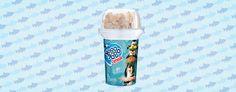 Yogo-Yogo-Cereal.jpg (768×300)