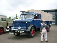 Krupp-Titan-Oldtimertreffen-Woernitz-...