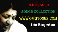 Lata Mangeshkar All Songs Download - Old Songs Mp3 Download